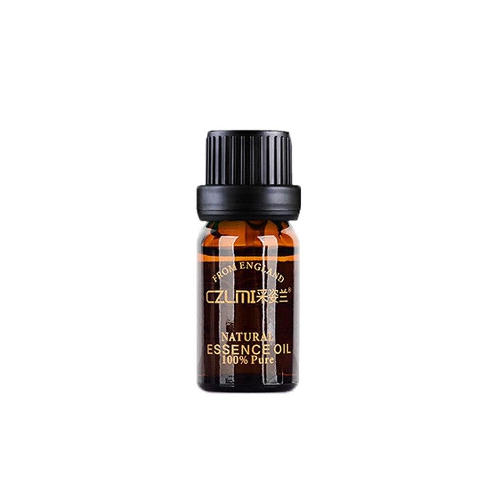 1PC Blemish Essential Oil Decomposition Pigment Whiten Moisturizing Anti Wrinkle  remove free radicals 4.10
