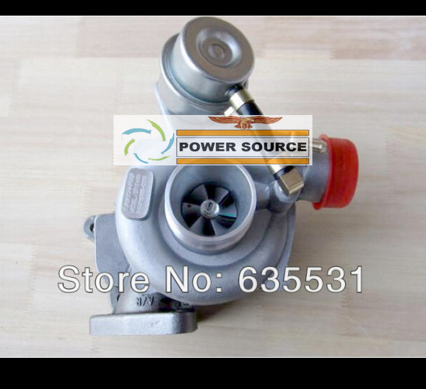 TD04 49177-07503 28200-42520 28200 42520 49177 07503 Turbo Turbocharger For Hyundai Galloper TC 1996- D4BF 4D56 T/C 2.5L 88HP