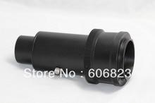 Cheaper New Camera Adapter Mount For Sony E NEX NEX3 NEX5 NEX7 To 1.25″ Extension Tube