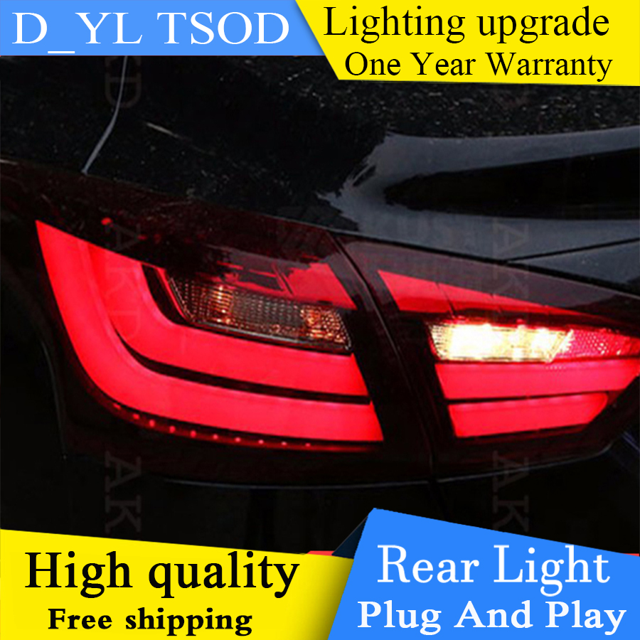 2012-2014 <font><b>taillights</b></font> For <font><b>Ford</b></font> <font><b>focus</b></font> 3 LED rear lights For <font><b>Ford</b></font> <font><b>Focus</b></font> led fog lamps For <font><b>focus</b></font> 3 accessories car styling image