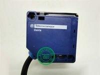 Концевой выключатель XUBLAPCNM12R XUB LAPCNM12R