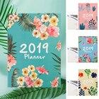 2019 New Flower A4 A...