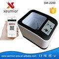Высокое качество usb мобильный сканер штрих-кода модуля для оплаты киоск, где Мобильный Экран Сканирования Необходимо SM-2200