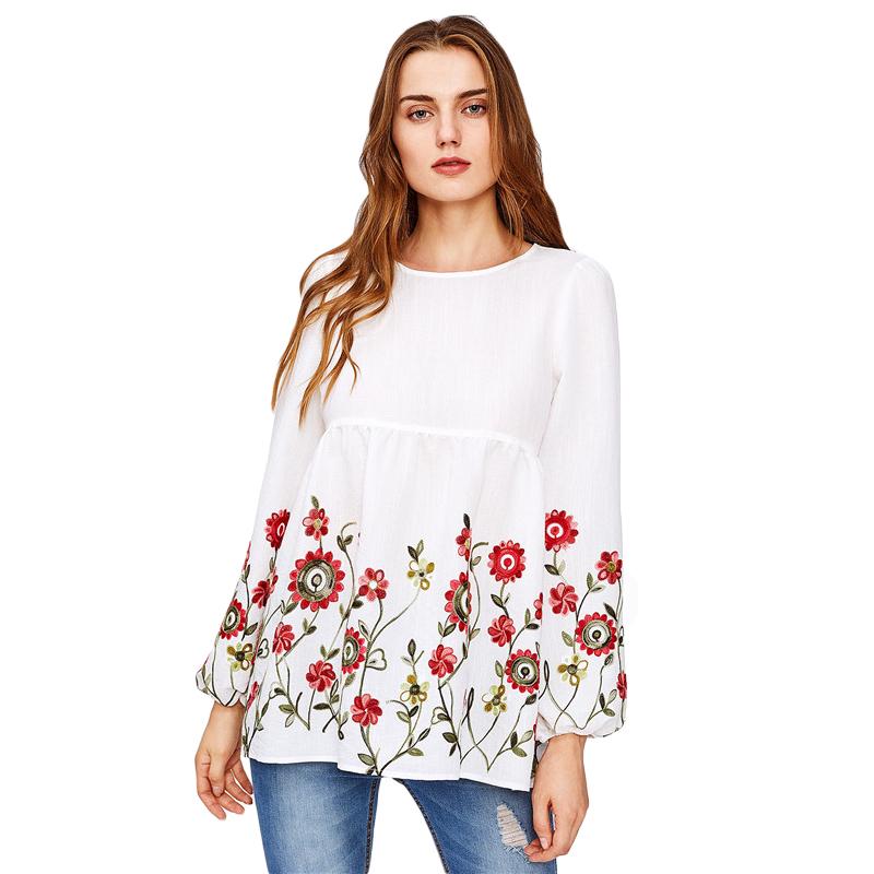 blouse170804702(4) -