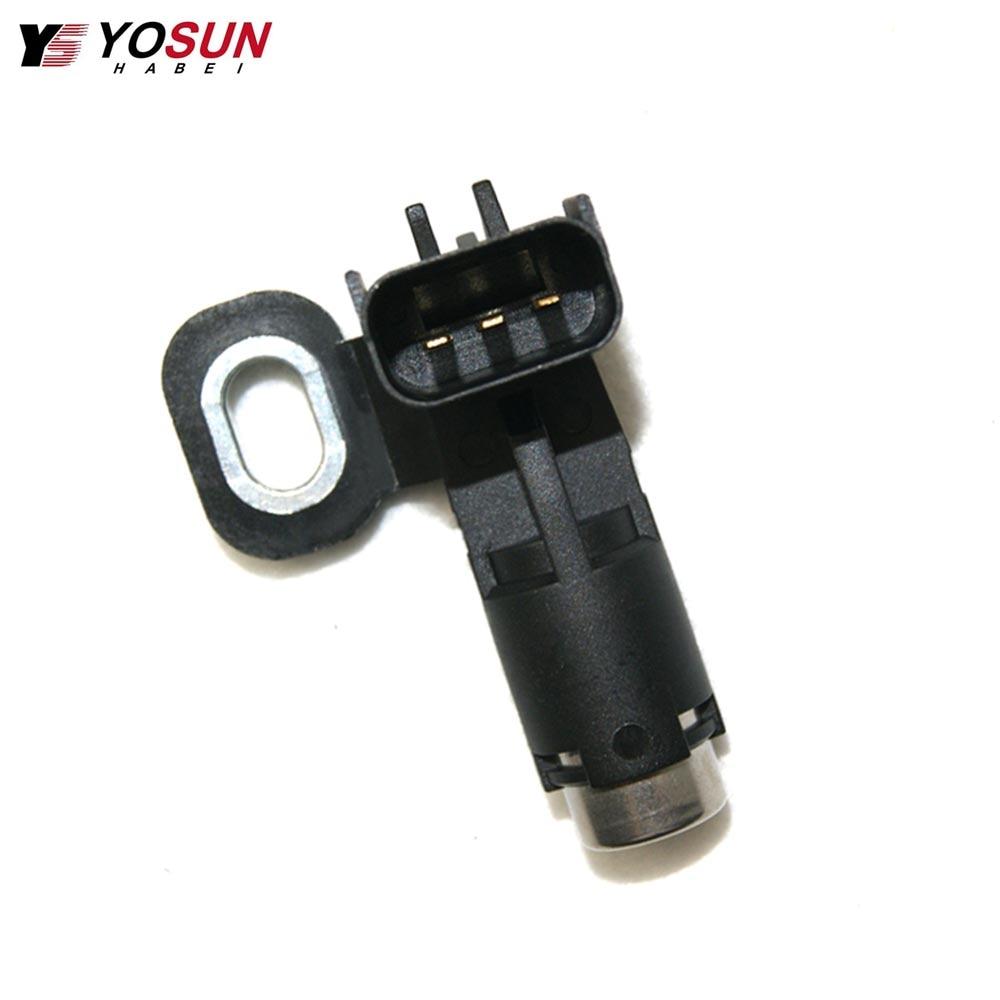 4686352 Crankshaft Position Sensor for Dodge Caravan Town Country Voyager V6 Crankshaft/Camshafts Position Sensor     - title=