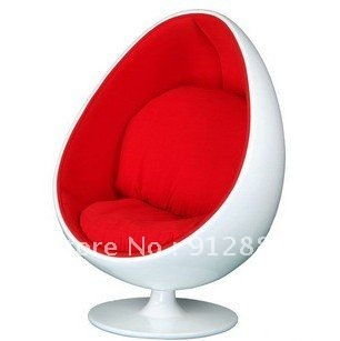 cheap chairs for sale big red chair ovalia egg ball home furniture hot in living room