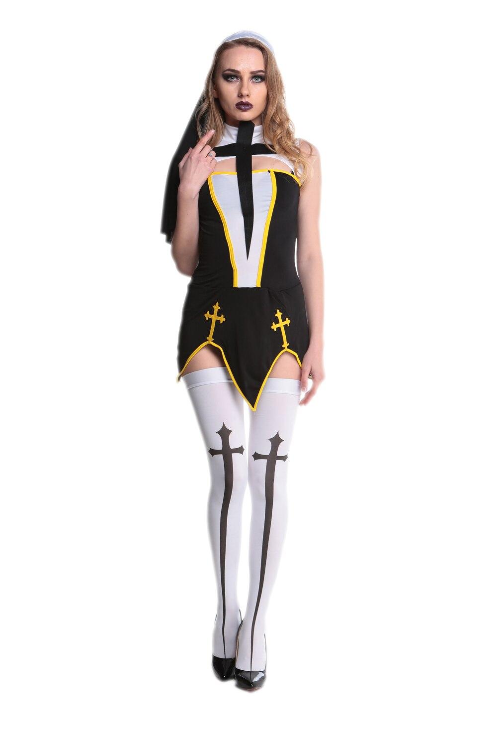 Online Get Cheap Unique Sexy Halloween Costumes -Aliexpress.com ...