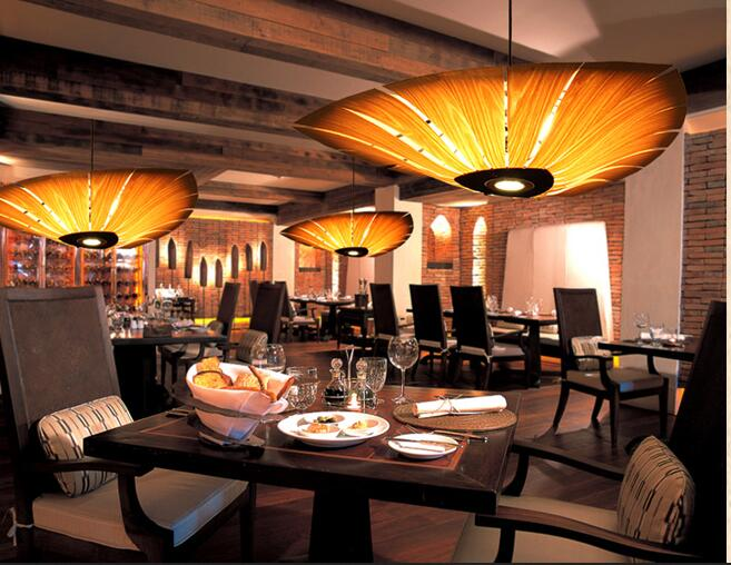 asian pendant lighting. a1 southeast asian restaurant veneer bedroom lamps chinese inn villa creative art pendant lightsin lights from u0026 lighting on aliexpresscom