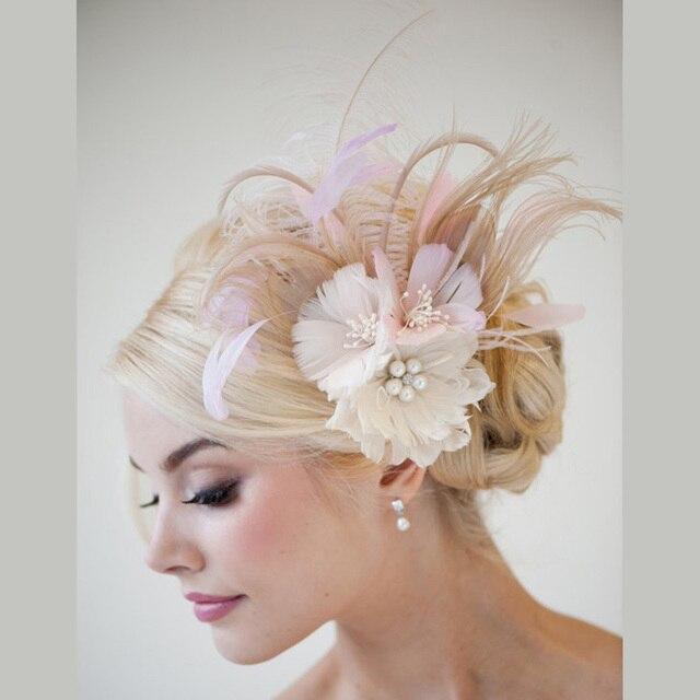 Bridal Fascinator 21698b151d5