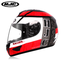 2017 New Arrivel HJC CL 16 Off Road Motorcycle Helmet Free Shipping Large Size XXXL Suitable