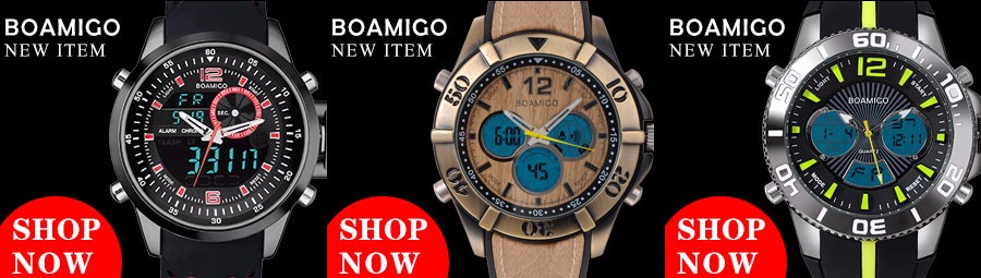 BOAMIGO-sport-watch-2016_04