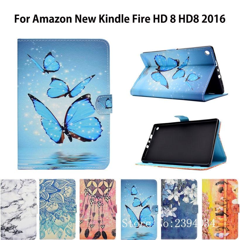 Kindle Fire Case Fas...
