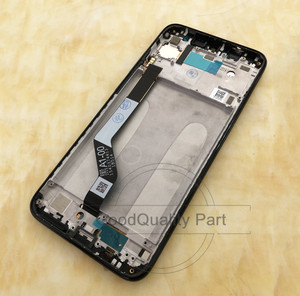 """Image 4 - 100% test for Xiaomi Redmi Note 7 Pro LCD Display Screen Touch Digitizer Snapdragon 660 Assembly 6.3""""for Redmi Note7 LCD Display"""