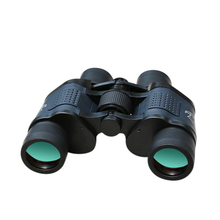 60×60 3000M Night Vision High Definition Hunting Binoculars Telescope HD Waterproof For Outdoor Hunting