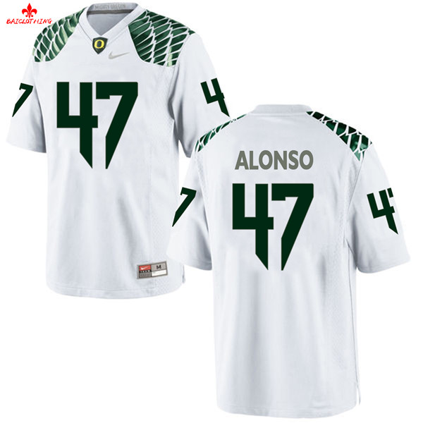 kiko alonso throwback jersey