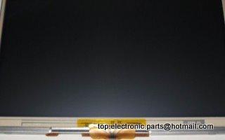 Оригинал 5.0 ''Дюйма для TomTom Via 115 4EH51 жк-экран панель с сенсорным экраном дигитайзер бесплатная доставка
