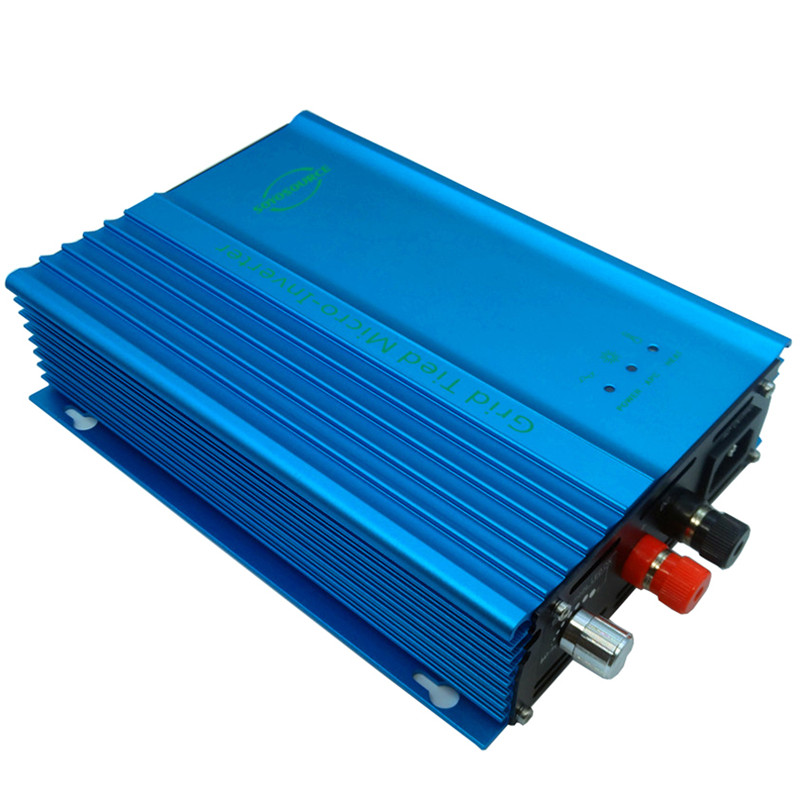 500W 72v Battery discharge Solar inverter dc input 85-125V   Battery 72v Adjustable Power Output  Battery energy recovery solar power on grid tie mini 300w inverter with mppt funciton dc 10 8 30v input to ac output no extra shipping fee