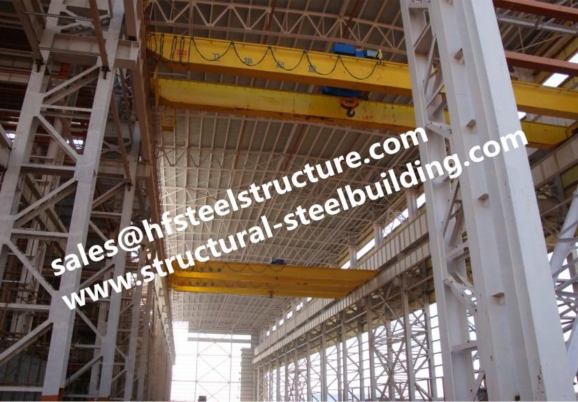 China Prefabricated Steel Sheds, Prefabricate Metal Sheds, Prefabricated Steel Structure Contractor