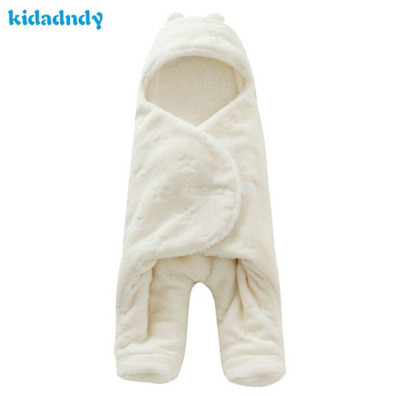Girl, Bag, Baby, Warm, Sleepsacks, KiDadndy