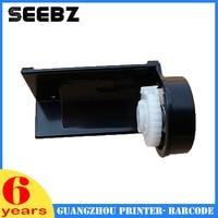 SEEBZ Barcode Printer Ribbon Collector Gear For Argox OS 214plus OS 214TT OS 214 Label Printer