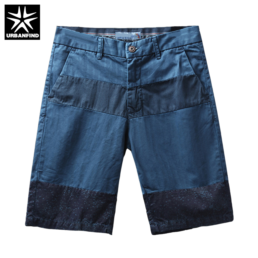 Online Get Cheap Designer Shorts Mens Sale -Aliexpress.com ...