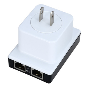 Image 2 - אלחוטי WiFi נתב Wifi מהדר 300Mbps אות Booster Dual LAN יציאת 802.11n/ b/g Wifi טווח אות expander מגבר