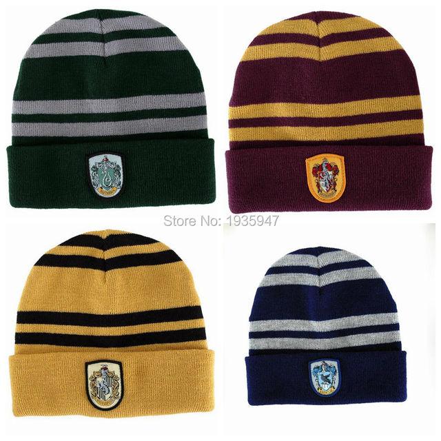 c19c10d1a3d7b New Harry Potter Gryffindor