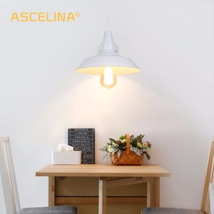 Image 4 - Loft Industrial Wall Lamp Vintage wall Light LED Retro lamp American Country Simplicity Restaurant living room decoration light