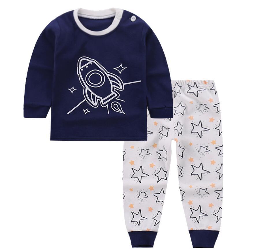 नवजात शिशुओं के लिए बेबी - बच्चों के कपड़े