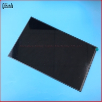 New LCD Display Matrix LCD Scfeen 30Pin 165 103mm For Digma Optima Prime 2 3G TS7067PG