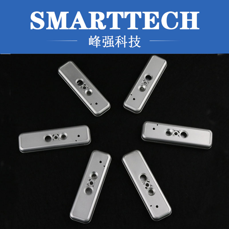 Customized metal iron/steel/aluminum alloy punching/stamping mold maker все цены