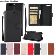 Phone Etui For Coque Huawei P10 Lite Case Luxury Leather Wallet Card Flip Cover For Huawei Ascend P10 Lite P 10 Plus Case Cover