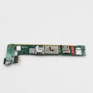 Image 5 - ปลดล็อกทำงานสำหรับ Nokia Lumia 635 เมนบอร์ด RM 974 Test 100% จัดส่งฟรี
