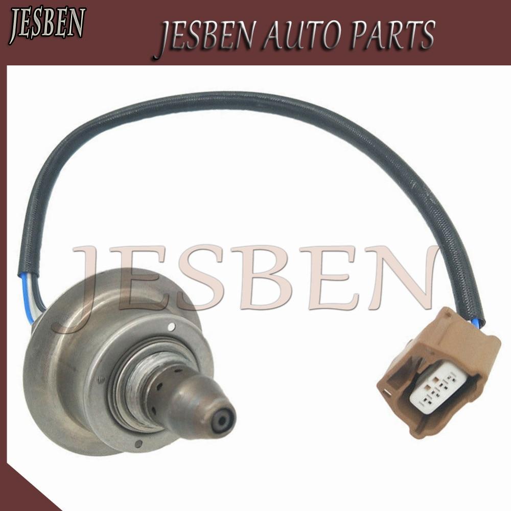 NEW 22693 1JA0A Air Fuel Ratio Lambda Probe Oxygen O2 Sensor fit for NISSAN CUBE MAXIMA