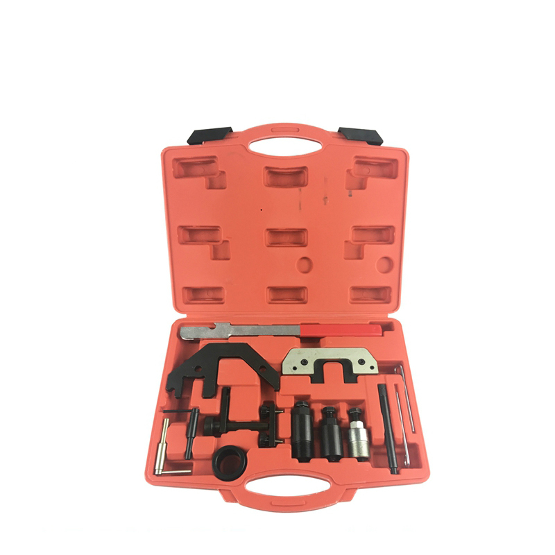 1set Auto Engine Timing Tool Kit set For BMW M41,47,51,57 WE A1078