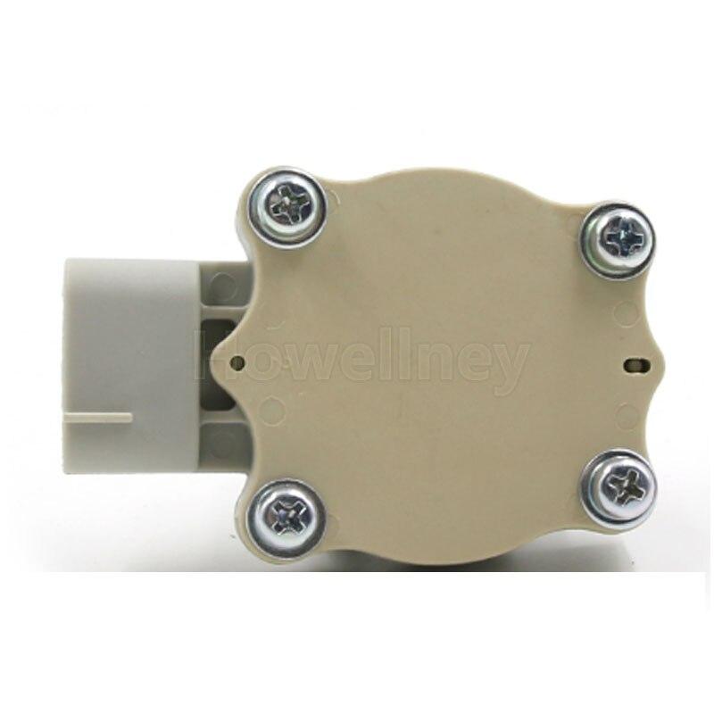 Hinten RH Suspension Höhe Control Sensor für Lexus RX300 330 350 400 H 2004-2009 89407-48030 8940748030