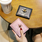 womens wallets and p...