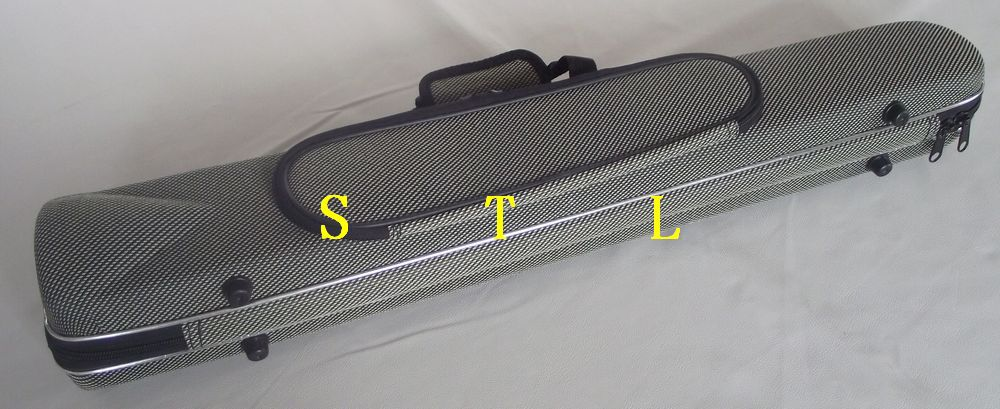 Portable clarinet bags clarinet case Green Color stone n mr clarinet