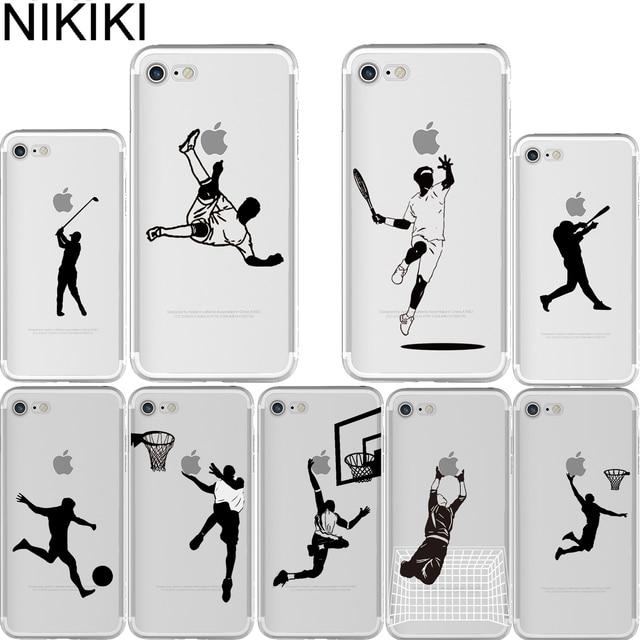 sports phone case iphone 6
