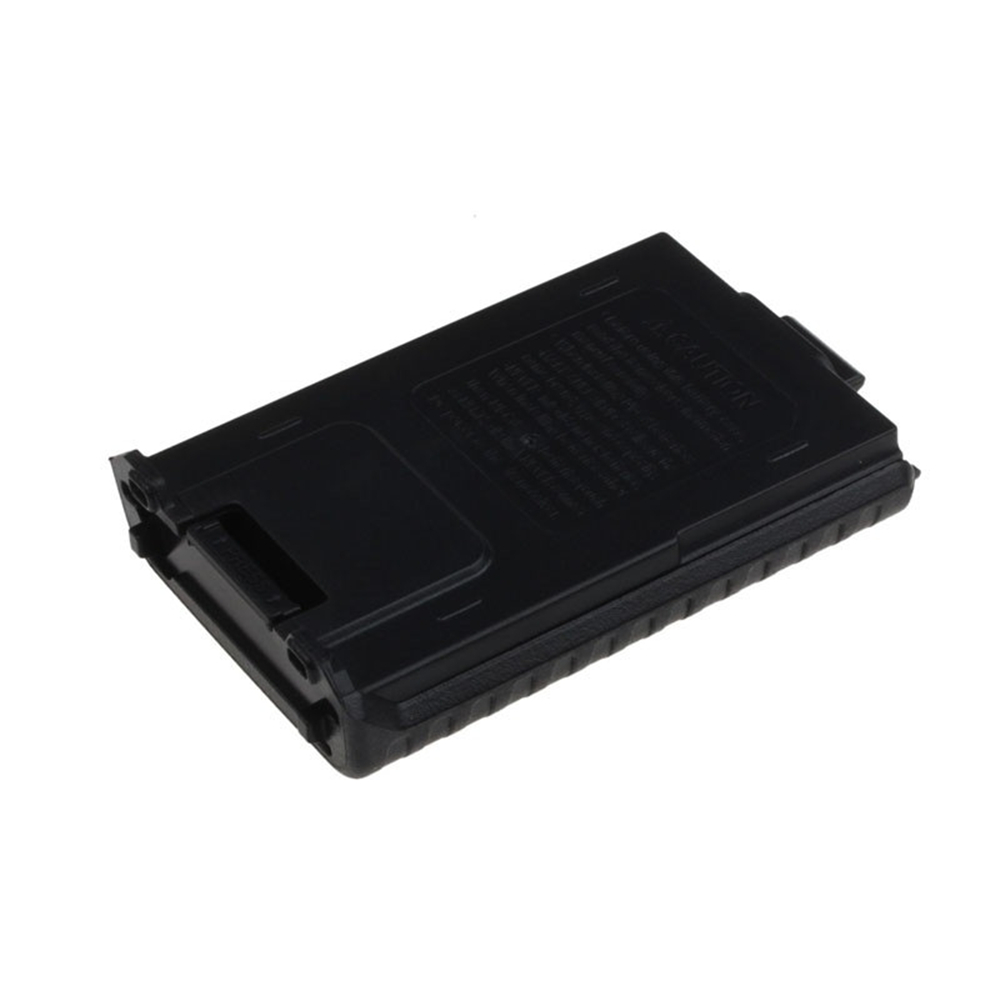 New 6X AAA Extended Battery Case Box for BAOFENG UV-5R 5RA 5RB 5RC 5RD 5RE+ Diy Power Bank IqosBattery Holder Pakistan