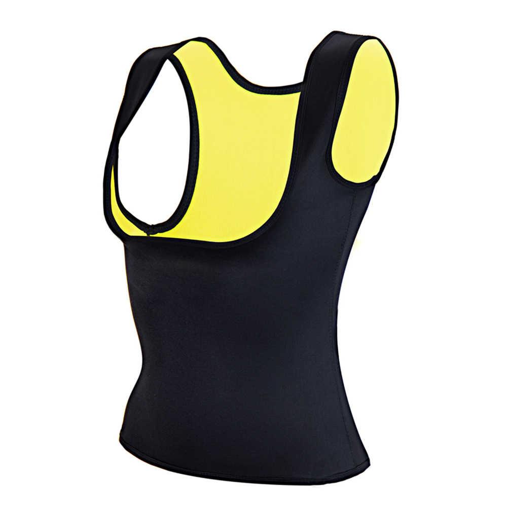 Утягивающий пояс для похудения, термо тела коррекция фигуры, тренировка для талии Неопреновый Пояс Неопреновый корсаж тонкий