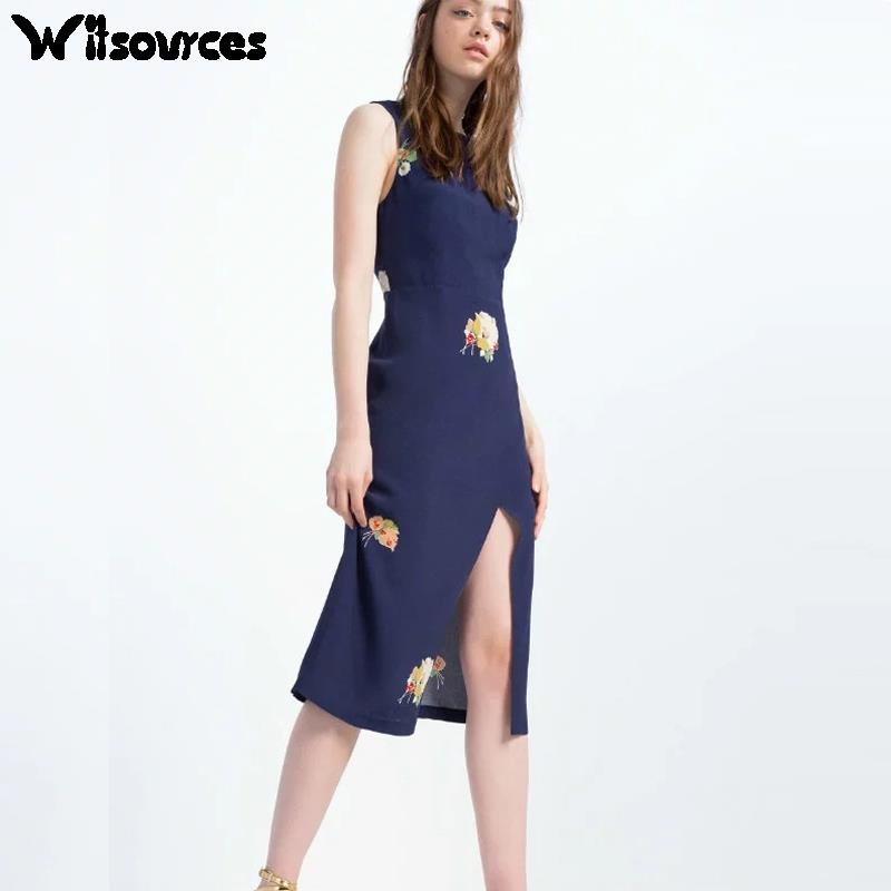 Short Backless Dresses Promotion-Shop for Promotional Short ...