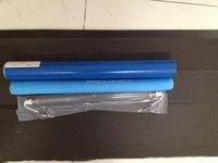 LUZ UV M48/350C  AA016|Ultravioleta|Luzes e Iluminação -