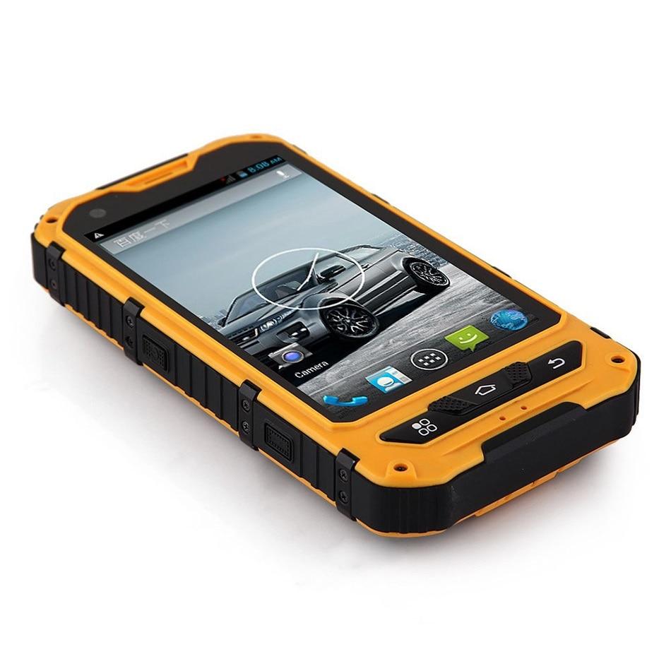 HTB1LfRyNXXXXXbiXVXXq6xXFXXXE - Original A8 IP68 A9 V9 Waterproof Shockproof Rugged  Mobile Phone MTK6582 Quad Core WCDMA 1G RAM 8G  Android 4.4 3G OEM ODM NFC