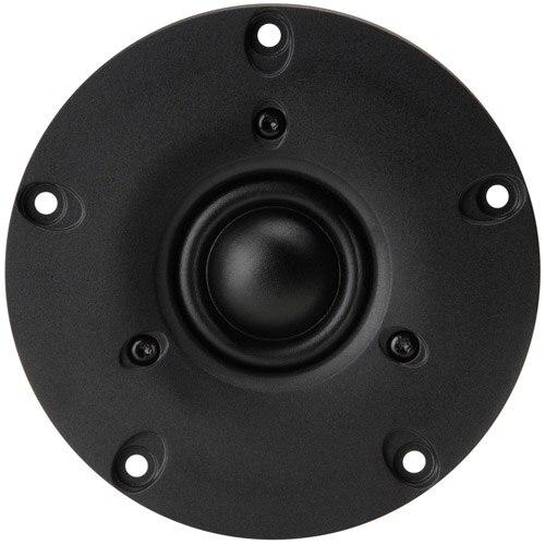 2PCS Original Denmark Vifa DX25TG09-04 Hifi Home Audio Silk Dome Tweeter Speaker Pair 4ohm 100W skagen denmark ожерелье
