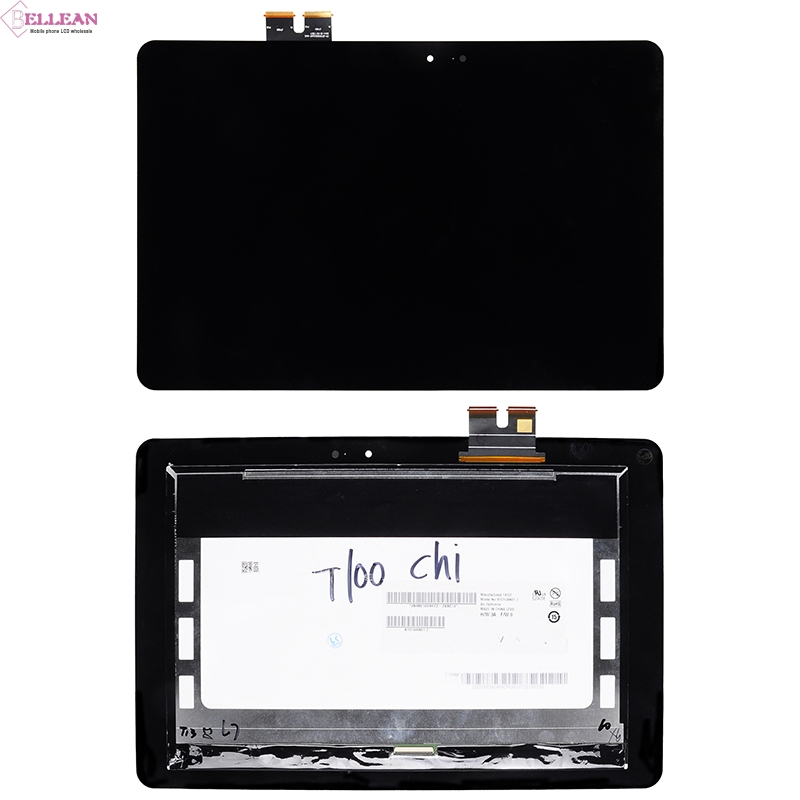 HH Brand New 1Pcs 10.1Inch Lcd For ASUS T1Chi T100Chi lCD T1 CHI T100 Display Touch Screen Digitizer Assembly Free ShippingHH Brand New 1Pcs 10.1Inch Lcd For ASUS T1Chi T100Chi lCD T1 CHI T100 Display Touch Screen Digitizer Assembly Free Shipping