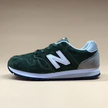 ab93b6f68f Buy sneaker new balance woman and get free shipping on AliExpress.com