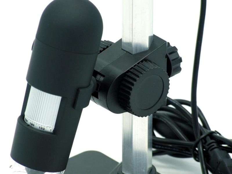 1000x digital mikroskop usb mikroskop lupe mit 8 led leuchten 1000x