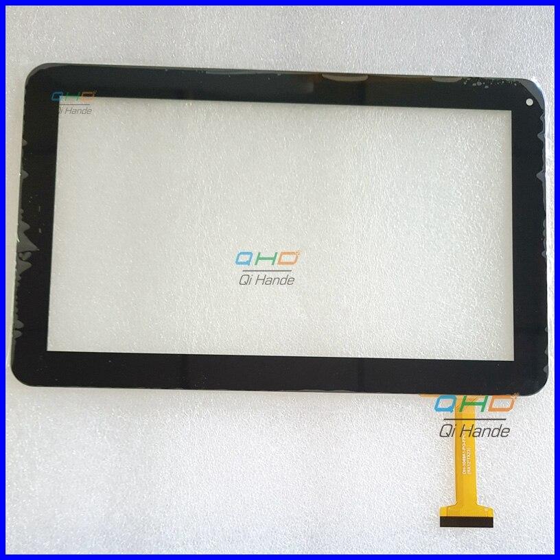 Für DH-1049A1-PG-FPC169 10,1 Zoll Neuen Touchscreen-panel Digitizer Sensor Reparatur Ersatzteile Kostenloser Versand