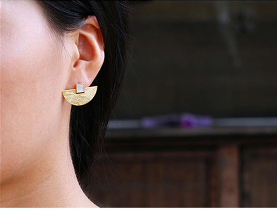 LFJA0039-Minimalism-Fan-shaped-Earrings_14